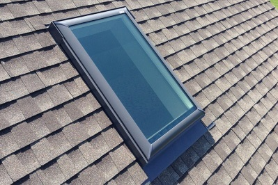 Nothing Can Add To The Beauty Of Your Living Space Quite Like Natural  Lighting, And The Installation Of A Skylight Will Bring Light To The Dark  Spots In ...