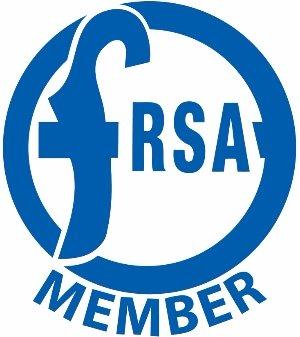 Florida Roofing and Sheet Metal Contractors Association Member